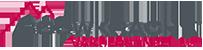 Logo Bouwkracht